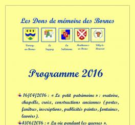 Affiche-programme-2016–Menthonnex-villy