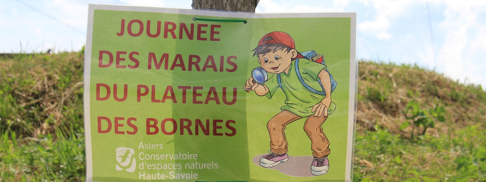Journee-des-Marais-2015-Banner