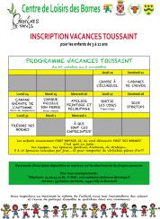 centre-loisirs-inscription-paques-toussaint-2016