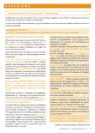 Elaboration du Plan Local d'Urbanisme, article paru dans le bulletin d'infos d'avril 2016 (format PDF, 1 Mo).