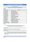 Révision du POS / Elaboration du PLU : Compte-rendu de la réunion du 3 novembre 2016 (format PDF, 95 Ko).