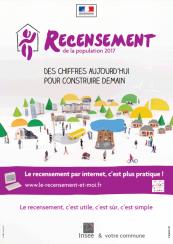 Recensement-2017-Affiche