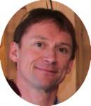 Mickaël BAFCOP