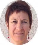 Nathalie HENRY