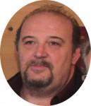 Olivier CHAMOT