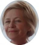 Rachel TERRY