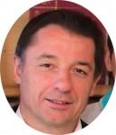 Serge RAGAZZONI
