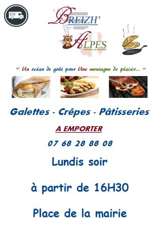Affiche-Breizh-Alpes