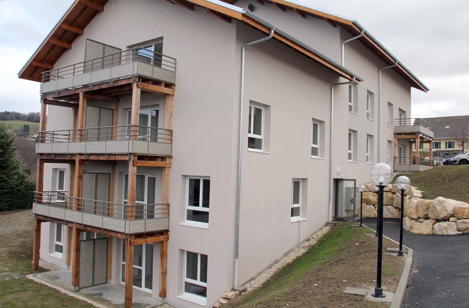 Coteau-Menthonay