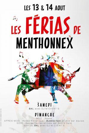 ferias-menthonnex-2016o