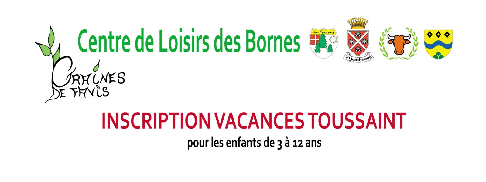 Centre-Loisirs-Inscription-Toussaint-2016