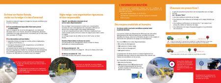 Campagne hivernale du département 2016-2017, page 2
