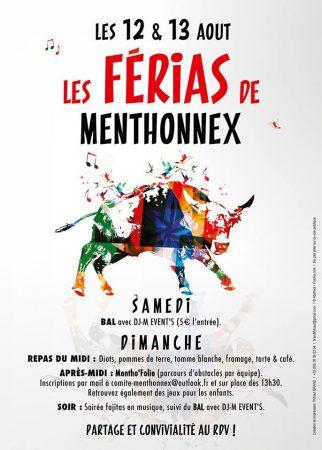 ferias-menthonnex-2017