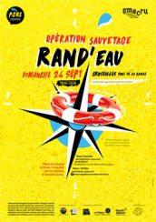 RandEau-24-sept-2017
