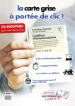 https://www.menthonnex-en-bornes.fr/wp-content/uploads/2017/10/Flyer-PPNG-CIV-National.pdf