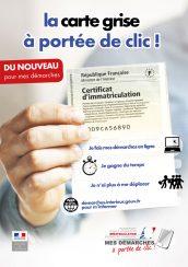 https://www.menthonnex-en-bornes.fr/wp-content/uploads/2017/10/Flyer-PPNG-CIV-National.pdf
