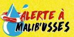 Alerte-A-Malib'Usses