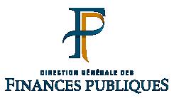 LogoDGFP-fr