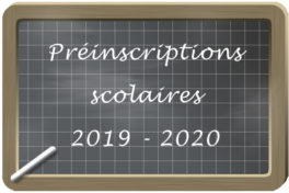 Ardoise-2019-2020