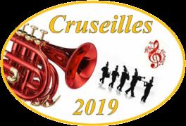 Logo-festival-musiques-faucigny