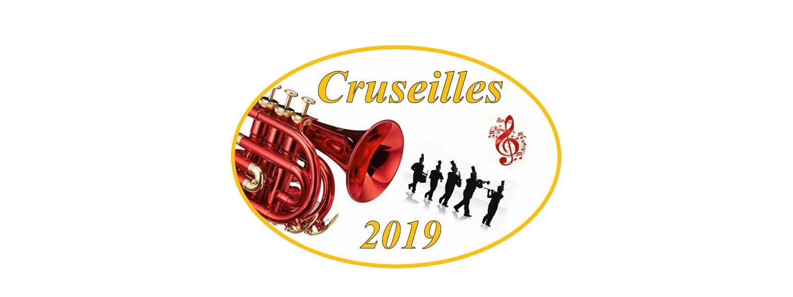 183ème Festival des Musiques du Faucigny 2019
