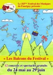 Balcons-du-Festival