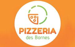 Pizzéria des Bornes