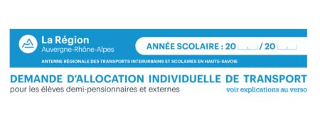 Allocation-individuelle-de-transport-2020-2021