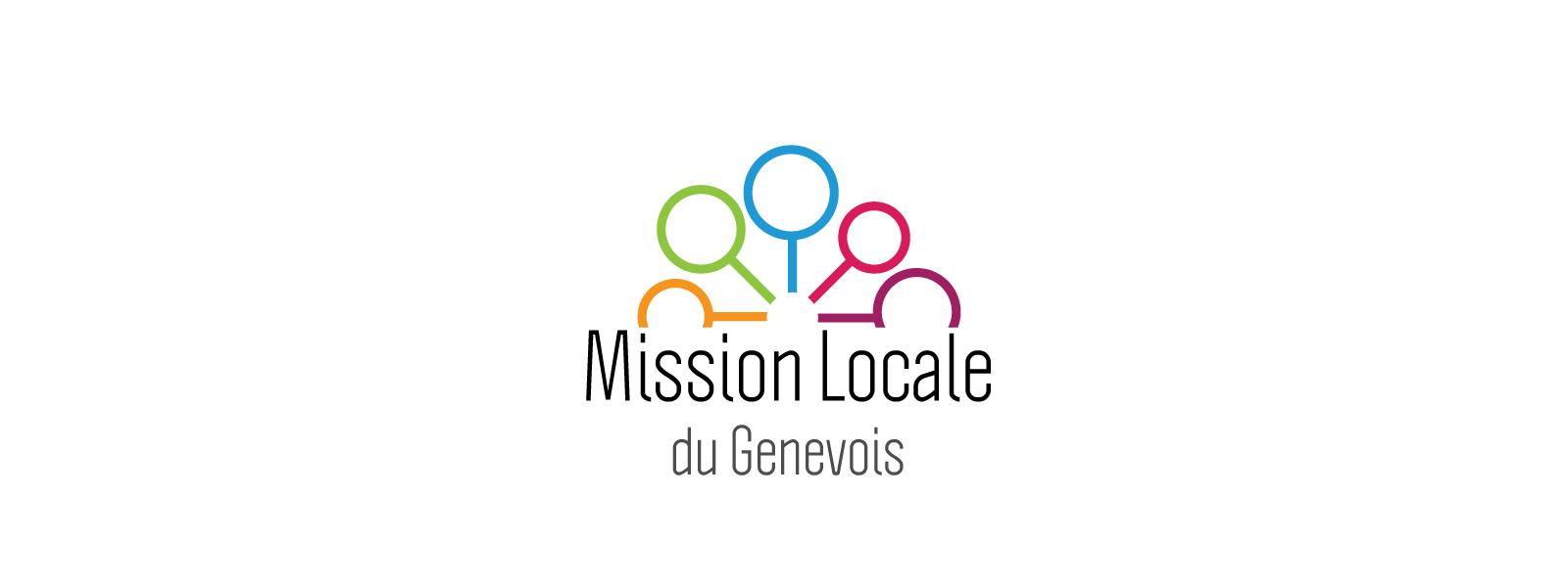 Mission Locale du Genevois