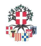 Logo du Centre Généalogique de Savoie