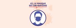 masque-obligatoire