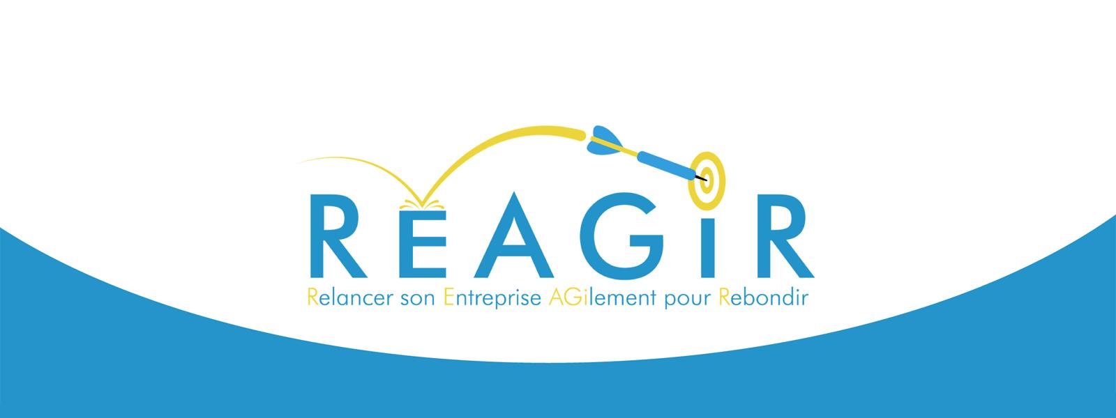 Dispositif RÉAGIR